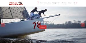 Homepage-teamocean60
