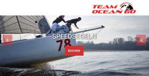 Projekt Team Ocean60