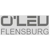 oleu flensburg