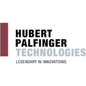hubert palfinger technologies