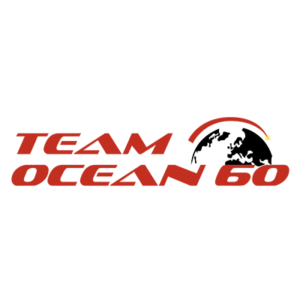 Team Ocean60
