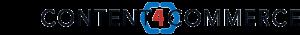content mit mehrwert logo content-4-commerce