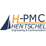 h-pmc