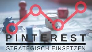 Pinterest-content-4-commerce