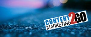 do it yourself content marketing für kmu