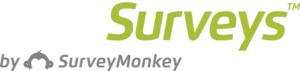 marketing automation surveymonkey
