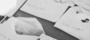 E-Mail-Marketing für KMU und Gründer