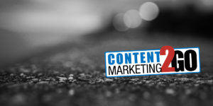 contentmarketing-2-go