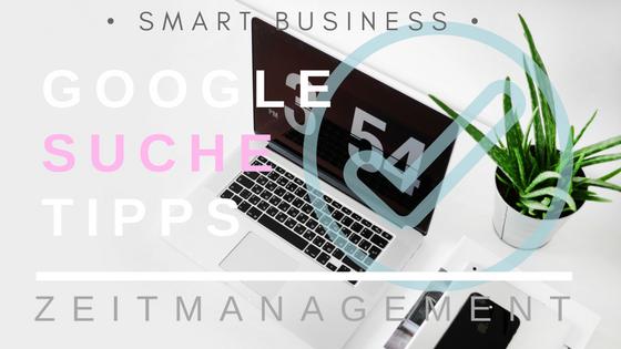 google suche tipps