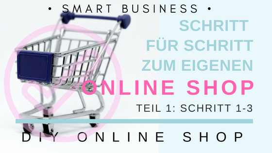 beitragsbild mein erster online shop