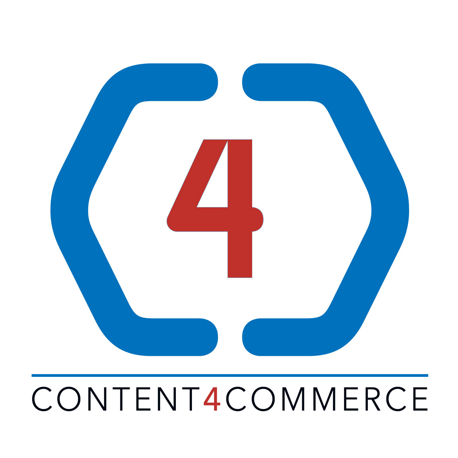 CONTENT-4-COMMERCE