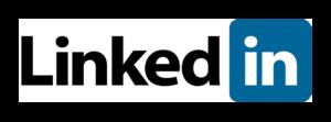 linked-in-profil